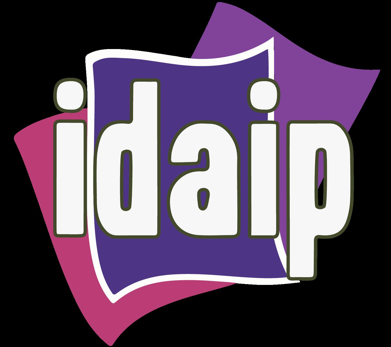 Instituto Duranguense de Acceso a la Información Pública y de Protección de Datos Personales